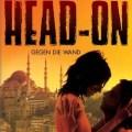 Головой о стену / Gegen die Wand / Head On (2003)