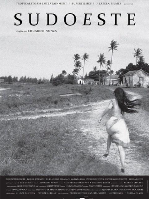 Юго-Запад / Sudoeste (2012)