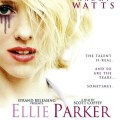 Элли Паркер / Ellie Parker (2005)
