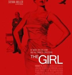 Девушка / The Girl (2012)