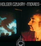 Holger Czukay - Movies (1979)