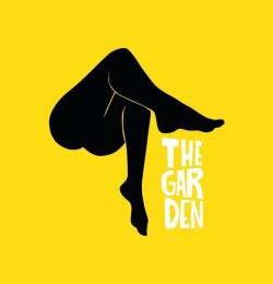 Llorca – The Garden (2017)