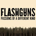 Flashguns - Passions of a Different Kind (2011)
