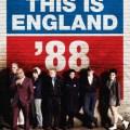 Это – Англия. Год 1988 / This Is England '88 (2011)