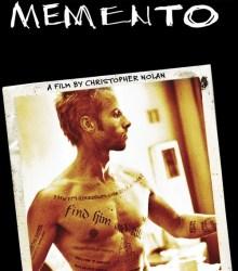 Помни / Memento (2000)