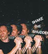 !!! - Shake The Shudder (2017)