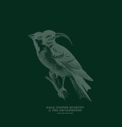 Dale Cooper Quartet & The Dictaphones - Astrild Astrild