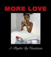 Drake & Sade - More Love