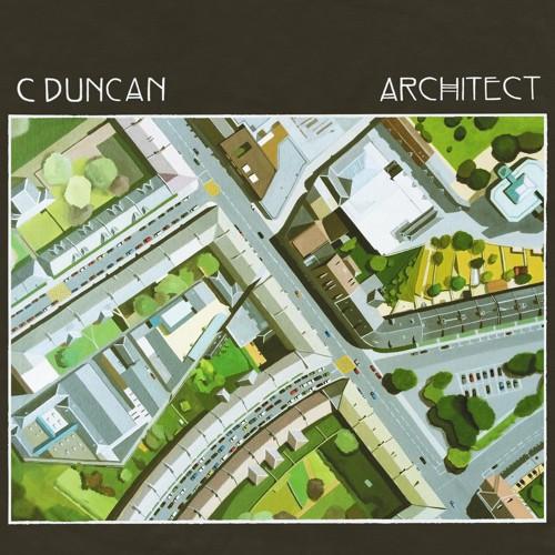 C Duncan - Architect (2015)