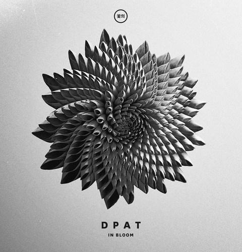 Dpat - In Bloom (2013)