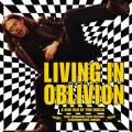 Жизнь в забвении / Living in Oblivion