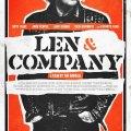 Лен и компания / Len and Company