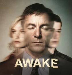 Пробуждение / Awake