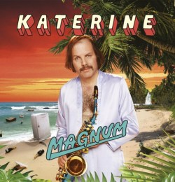Katerine - Magnum