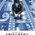 Спилберг / Spielberg
