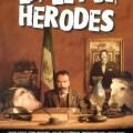 Закон Ирода La ley de Herodes