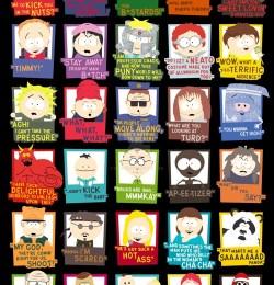 Южный парк / South Park