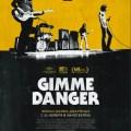 Gimme Danger. История Игги и The Stooges / Gimme Danger (2016)