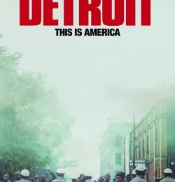 Детройт / Detroit