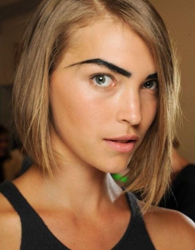 70 Hairstyles For Fine Thin Hair Round Face Fresh Best Hairstyles for Best Hairstyle For Oval Face Thin Hair