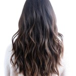 80 Cute Layered Hairstyles And Cuts For Long Hair   Hair Styles throughout Haircuts For Wavy Brown Hair