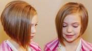 haircuts thin hair little girl