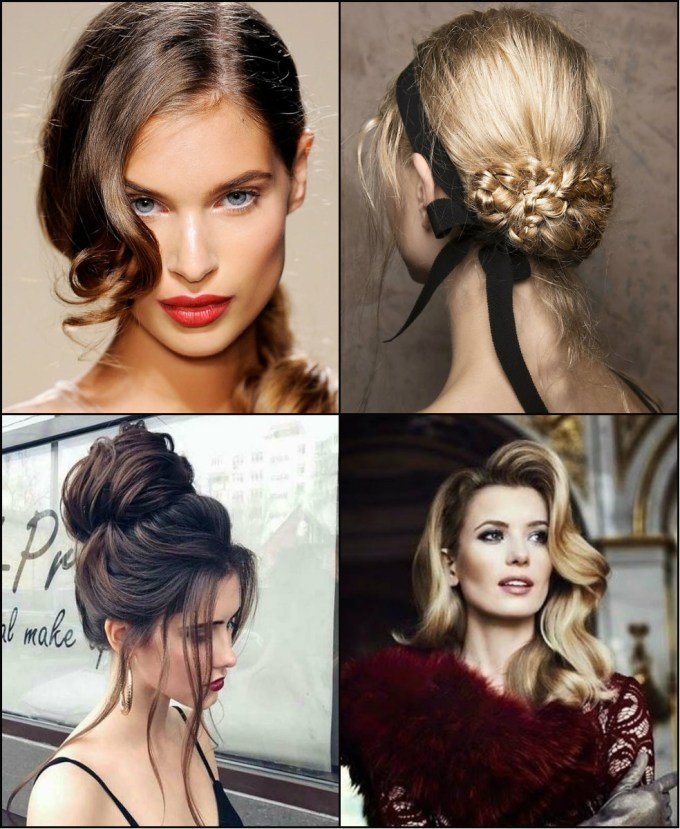 Hairstyles 2018 Archives   Hairstyles 2017, Hair Colors And Haircuts with 2018 Haircut Of The Year