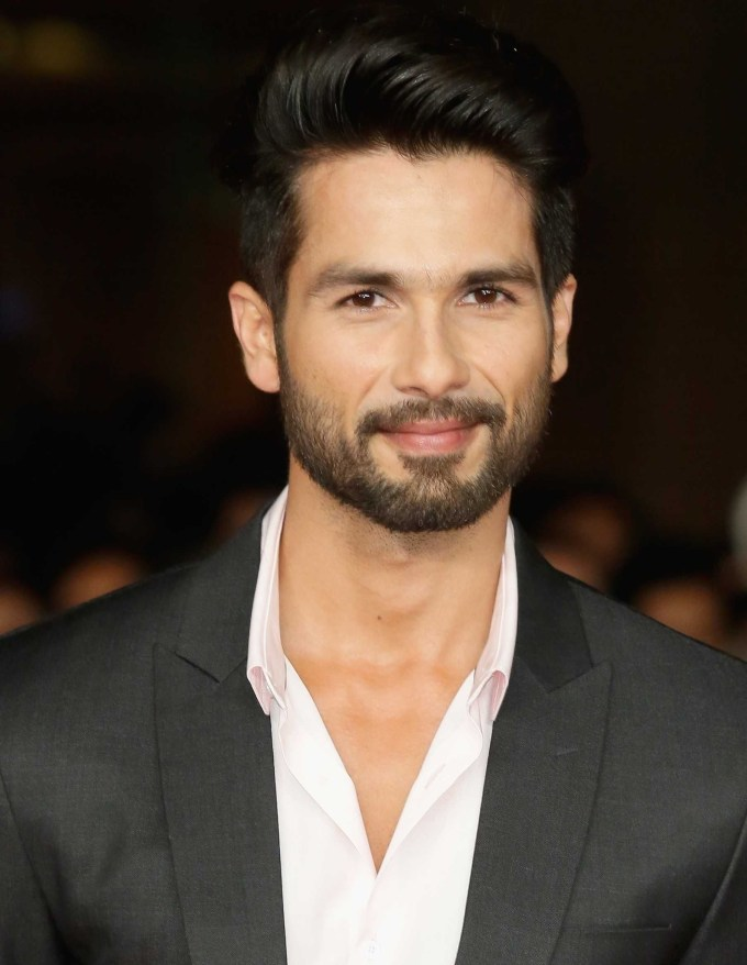 Indian Men Hairstyle For Round Face | Frisuren Modelle | Pinterest pertaining to Hairstyle For Oval Face Male Indian