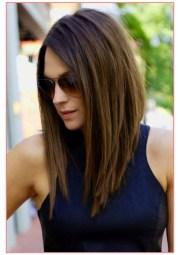 haircuts 2018 female shoulder length