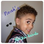 Noah's Rockin Doo : A Haircut For Curly Hair :) - Youtube throughout Haircut For Curly Hair Toddler