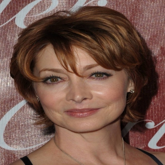 Short Haircut For Wavy Hair Round Face Indian | Wavy Haircut pertaining to Haircut For Wavy Hair Round Face Indian