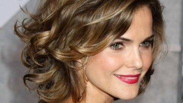 Short Hairstyles Square Face Wavy Hair | Hairideas | Best Hairstyles regarding Haircut For Square Face And Wavy Hair