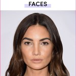 The 7 Best Hairstyles For Square Face Shapes regarding Perfect Haircut For Square Face