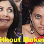 15 Bollywood Actresses Without Makeup 2019 - Youtube throughout Bollywood Actresses Without Makeup Images