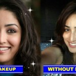 Bollywood Actress Looks Without Makeup Part 4 - Youtube for All Bollywood Actresses Without Makeup Photo Slideshow