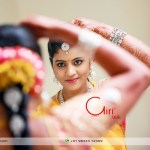 Bridal Makeup Tips For Hd Wedding Photography intended for How To Apply Makeup For Wedding Photography