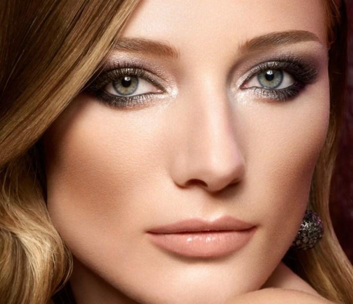 Eye Makeup For Hazel Eyes regarding Makeup Ideas For Hazel Eyes And Black Hair