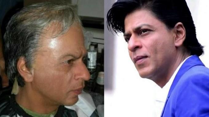 indian actor without makeup pic   saubhaya makeup