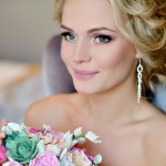 13 Best Bridal Makeup Products | The Independent with regard to Best Makeup For Wedding Photos Uk