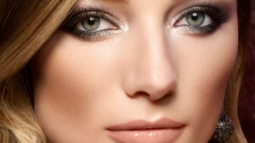 Eye Makeup For Hazel Eyes inside How To Do Makeup For Hazel Eyes And Brown Hair
