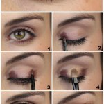 Soft Look For Hazel Eyes | Makeup/nails | Eye Makeup, Hazel Eye within Natural Makeup Ideas For Hazel Eyes
