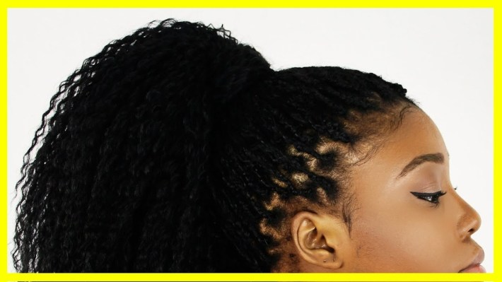 Bald Patch In The Middle Of My Head! Hairstyles For Balding Hair in Hairstyles For Black Women With Alopecia
