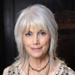 Gorgeous Gray Hairstyles For Women Of All Ages for Hairstyles For Thin Gray Hair