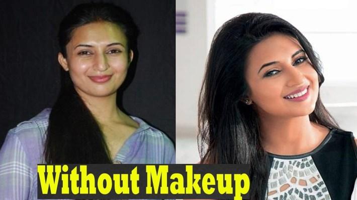 Indian Tv Actresses Without Makeup | Bollywood Stars | Actress for Indian Tv Actress Without Makeup Photos