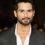 The Actual Most Desirable Best Short Hairstyles For Square Faces Men with regard to Indian Hairstyle Of Gents