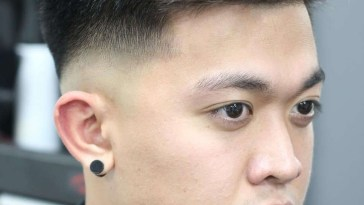 17 Most Popular Asian Hairstyles Men 2018 Yet You Know | Asian inside Asian Hairstyles Men