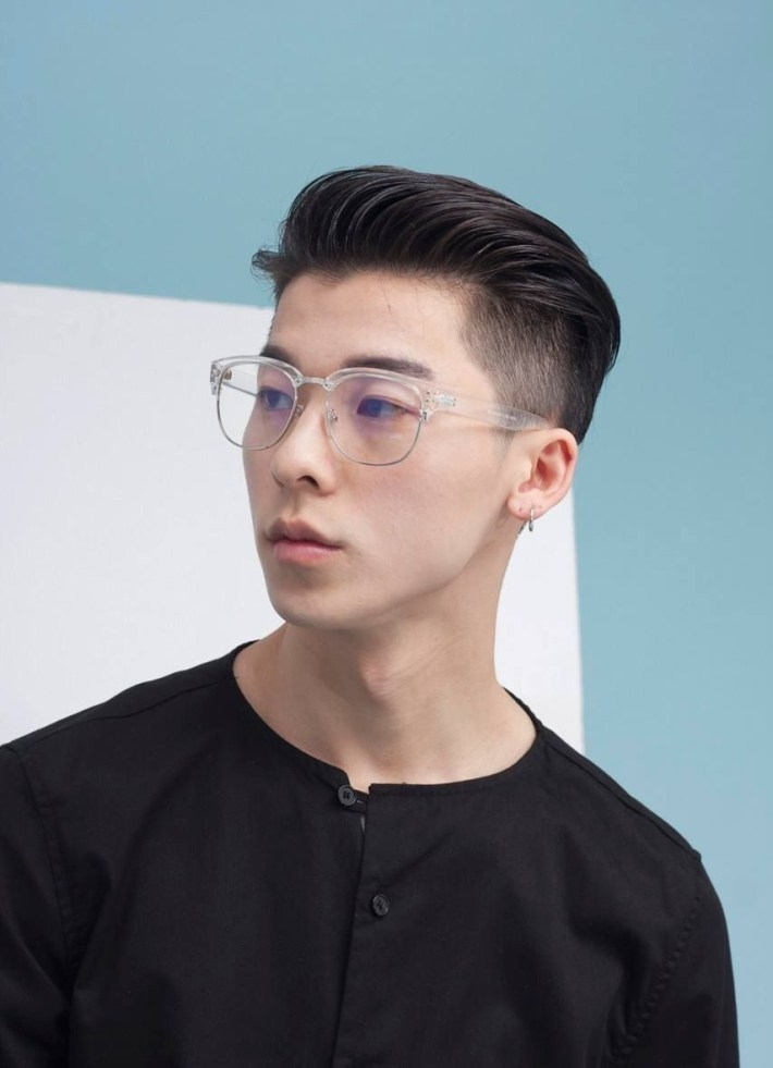 17 Most Popular Asian Hairstyles Men 2018 Yet You Know | Beauty pertaining to Top-drawer Asian Hairstyles Men