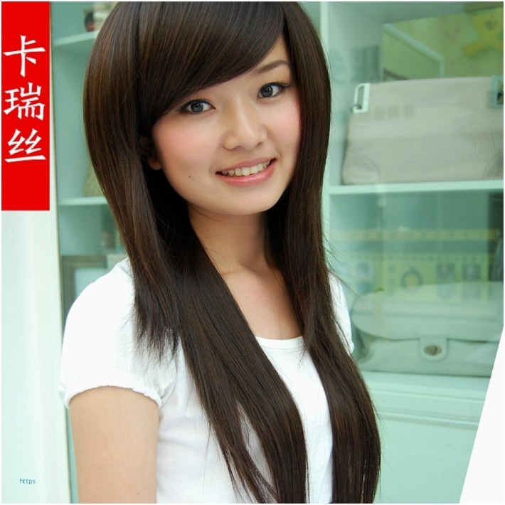 55 Beautiful Side Bangs Hairstyle Photos   Short Hairstyles Idea for Best Asian Hairstyles With Side Bangs