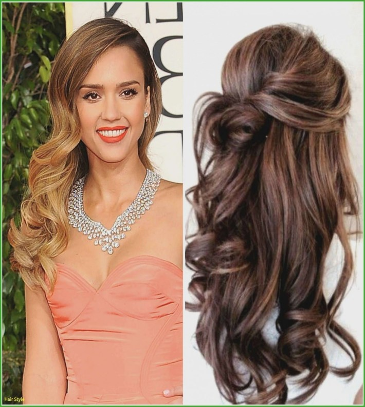 Asian Medium Hairstyles Prom Hairstyles Asian — Find Hair Cuts pertaining to Superb Prom Hairstyles For Asian Hair