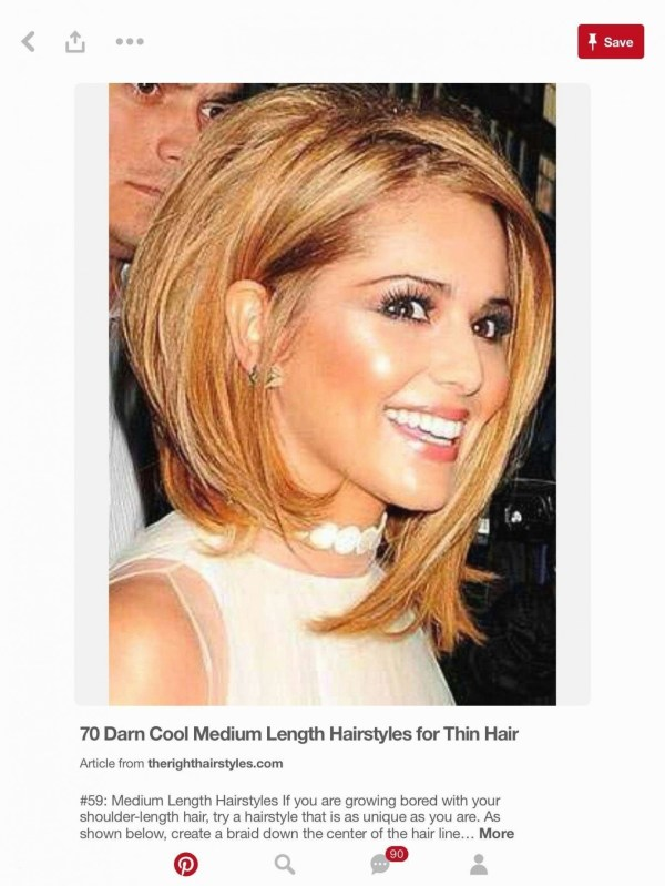 Fashion : Shoulder Length Hairstyles Eye Popping 011 Asian Haircut intended for Asian Womens Hairstyles Medium Length